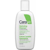 CERAVE Hydratační čisticí emulze 88,7 ml