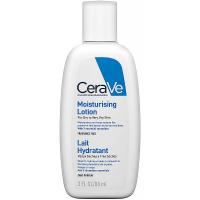 CERAVE Hydratační mléko 88,7 ml