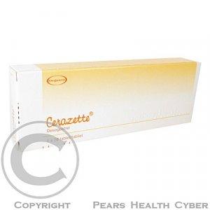 CERAZETTE  168X75RG Potahované tablety