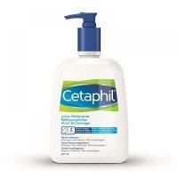CETAPHIL Čisticí mléko 460 ml
