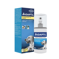 CEVA ANIMAL Adaptil spray pro psy 60 ml