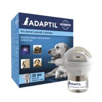 CEVA ANIMAL Adaptil difuzér pro uklidnění psa 48 ml