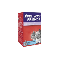 CEVA Feliway Friends náplň 48ml