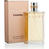Chanel Allure Toaletní voda 100ml