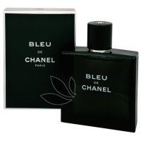 Chanel Bleu de Chanel Toaletní voda 100ml