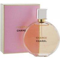 CHANEL Chance Parfémovaná voda 100 ml