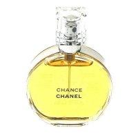 Chanel Chance Toaletní voda 3x20ml náplně