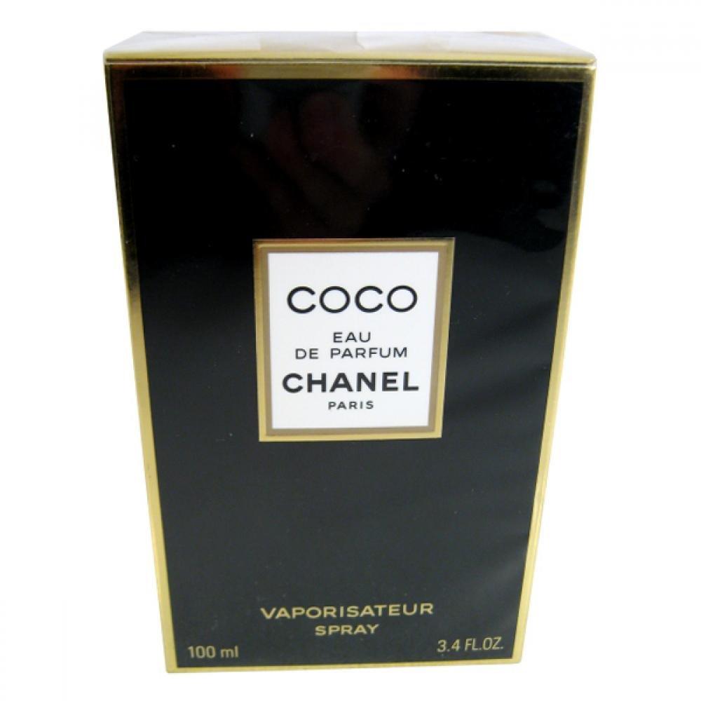 Chanel Coco parfémovaná voda 100 ml