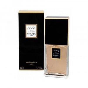 Chanel Coco Toaletní voda 100ml
