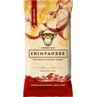 CHIMPANZEE  ENERGY BAR Apple Ginger 55g