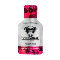 CHIMPANZEE  ENERGY GEL Forest Fruit 35g