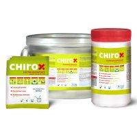 BOCHEMIE Chirox 50 g