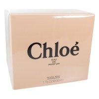 Chloe Chloe Parfémovaná voda 30ml
