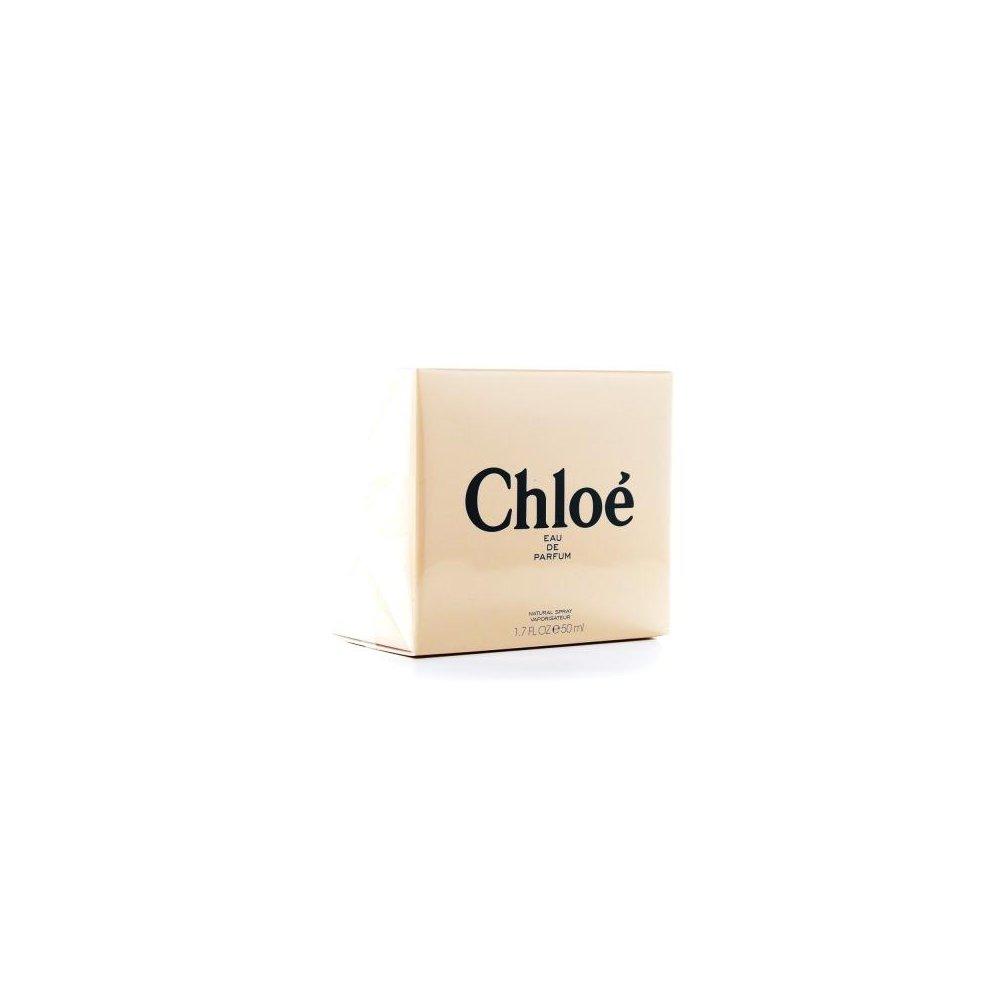 Chloé Chloé parfémovaná voda 75 ml