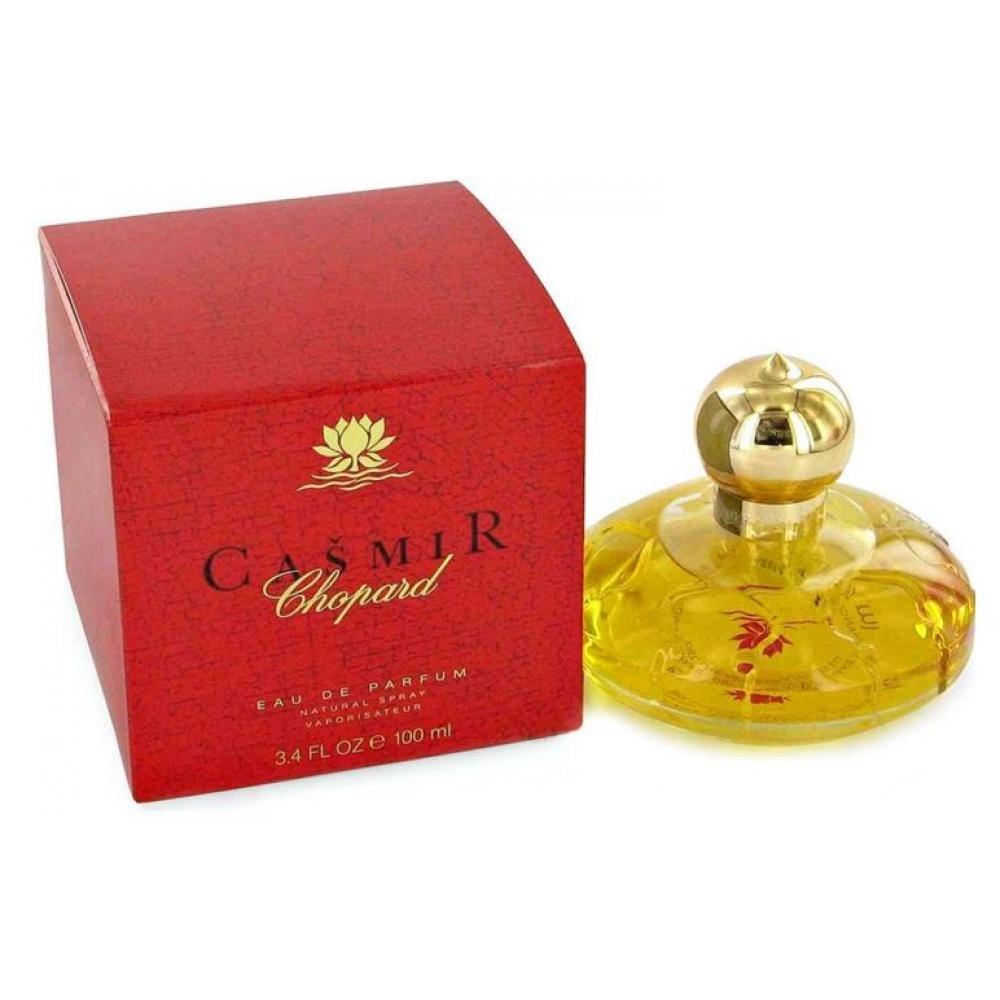 Chopard Cašmir parfémovaná voda dámská 100 ml