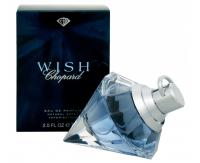 CHOPARD  Wish Parfémovaná voda 30 ml