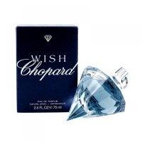 CHOPARD Wish Parfémovaná voda 75 ml