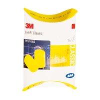E-A-R. Chránič sluchu Classic 1 pár