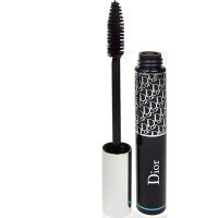 Christian Dior Diorshow Mascara Waterproof Backstage  11,5ml černá 090