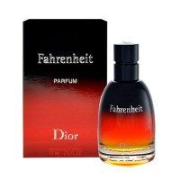 Christian Dior Fahrenheit Le Parfum Parfem 75ml