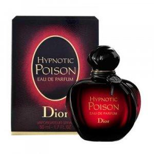 Christian Dior Hypnotic Poison Parfémovaná voda 100ml