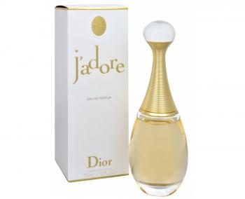 Christian Dior Jadore parfémovaná voda 50 ml