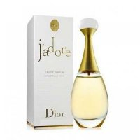Christian Dior Jadore Parfémovaná voda 30ml
