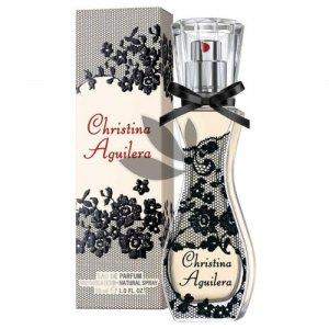 Christina Aguilera Christina Aguilera Parfémovaná voda 75ml