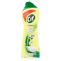 CIF Čistící krém Citrus 250 ml