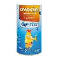 ČIPERKA ovocný dětský nápoj 180 g
