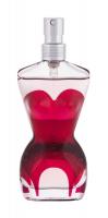 JEAN PAUL GAULTIER Classique Parfémovaná voda pro ženy 30 ml
