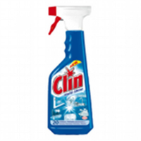 CLIN Multi-Shine pistole 500 ml