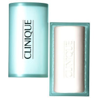 CLINIQUE Anti Blemish Solutions Cleansing Bar 150 ml Všechny typy pleti