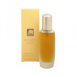 CLINIQUE Aromatics Elixir - parfémová voda s rozprašovačem 100 ml