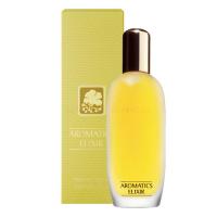 CLINIQUE Aromatics Elixir™ – Parfémovaná voda pro ženy 45 ml