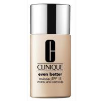 Clinique Even Better Makeup SPF15  30ml Odstín 05 Neutral