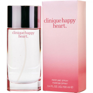 CLINIQUE Happy Heart Parfémovaná voda 100 ml