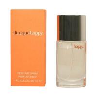 CLINIQUE Happy Parfémovaná voda 30 ml