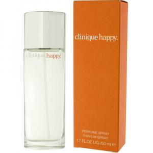 CLINIQUE Happy Parfémovaná voda 50 ml