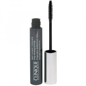 CLINIQUE Lash Power Mascara Dlouhotrvající prodlužující řasenka Black Onyx 6 ml
