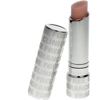 Clinique Repairwear Intensive Lip Treatment  4g