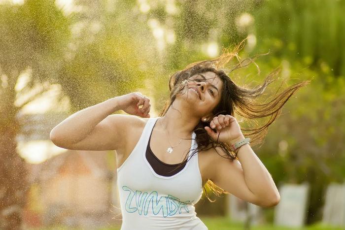 Co všechno víte o svém metabolismu? Má vliv na vaši váhu!