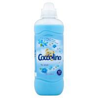 Coccolino Blue Splash aviváž 42 dávek 1,05 l