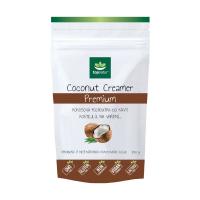 TOPNATUR Coconut creamer premium 150 g