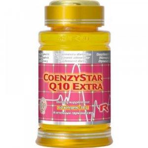 STARLIFE Coenzystar Q10 Extra 60 tablet