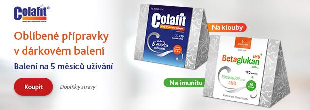 PC_Imunita_Colafit_Betaglukany