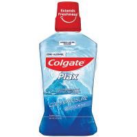 COLGATE Ústní voda Cold Explosure 500 ml
