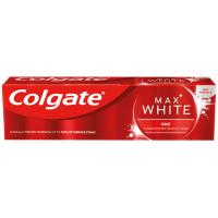 COLGATE Zubní pasta Max White One Sensational Mint 75 ml