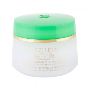 COLLISTAR Intensive Firming Cream Plus 400 ml