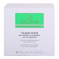 COLLISTAR Revitalizing Exfoliating Scrub 700 g